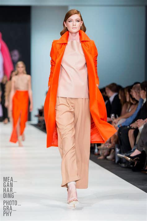 bianca spender duo magazine vamff elle runway onya magazine