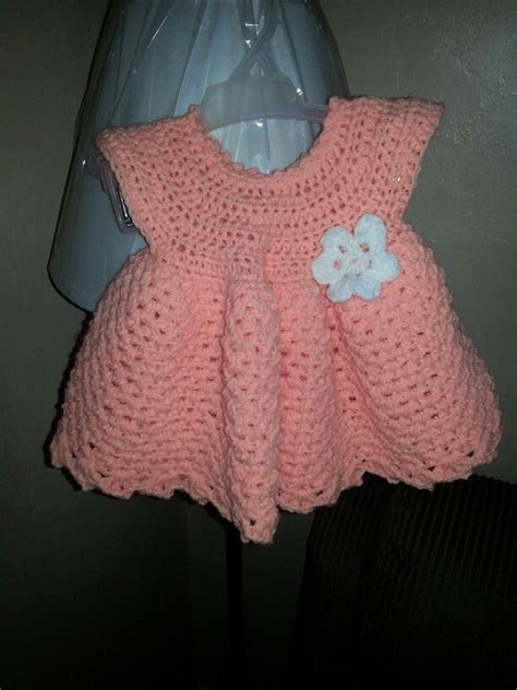 crochet baby dress pattern youtube knitting baby dress youtube 7 outrageous ideas for your
