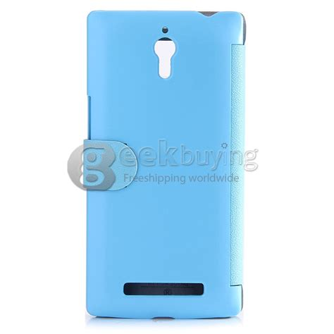 Kalaideng Leather Oppo Find 7 X9007 nillkin flip stand leather for oppo find 7 x9007