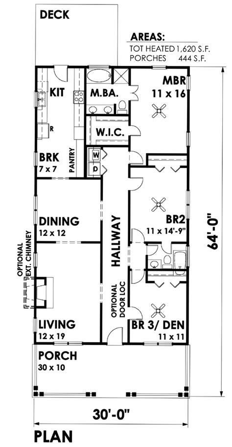 Coolhouseplan Com cool house plan