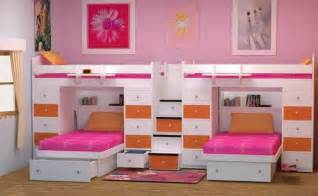 Children Bedroom Sets Children Bedroom Furniture Home Decorating