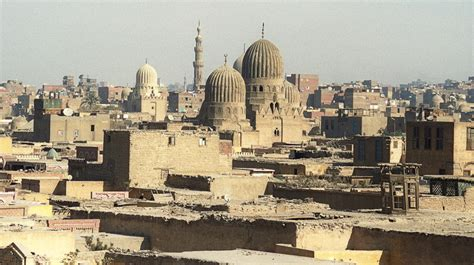 City Of The Dead city of the dead a photo from cairo delta trekearth