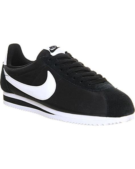 where can i buy supreme where can i buy nike cortez trainers nike roshe run