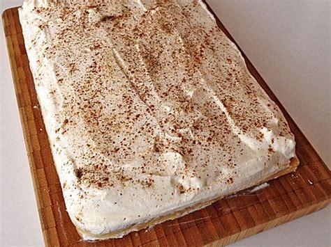 ddr kuchen ddr kuchen mit apfelmus rezepte zum kochen kuchen