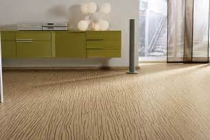 advantages of installing cork flooring ideas 4 homes