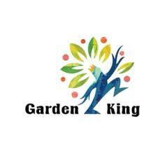 one organization logo design gallery inspiration logomix butterfly logo google search butterfly design
