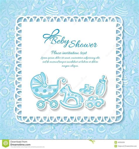 Baby Shower Wishes For Baby Boy by Baby Shower Greetings Wishes Lovely Baby Shower Wishes
