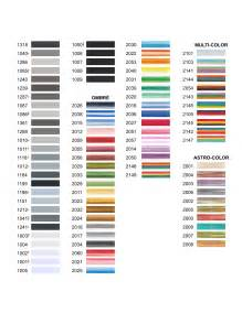 superdeck colors superdeck semi transparent colors pictures to pin on