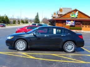 Chrysler 200 Review 2011 Review 2011 Chrysler 200 The About Cars