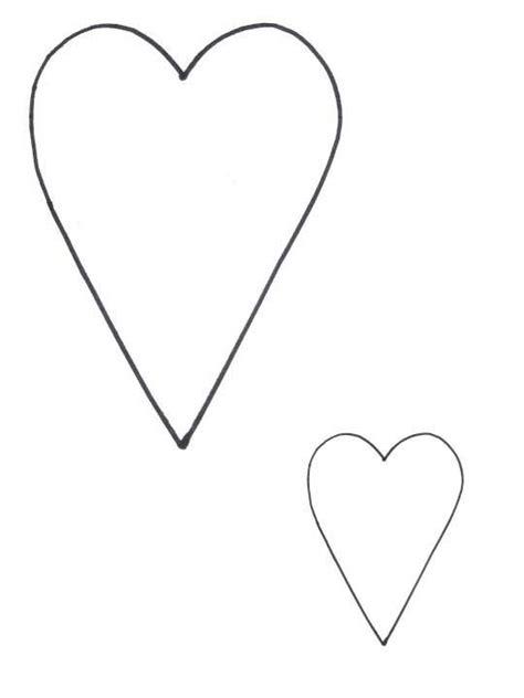 pattern for primitive heart 1000 images about patterns on pinterest primitive