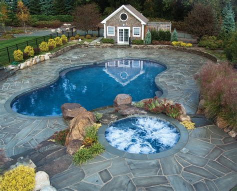 buy house with pool buy a house with a pool 28 images pool inspection are you thinking of buying a