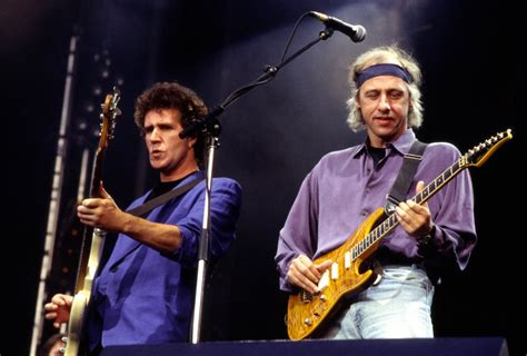 best dire straits song top 10 dire straits songs direstraits