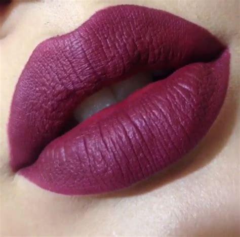 Resmi Lipstik Nyx 167 best lipstick swatches images on