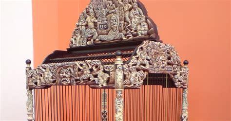 Karpet Alas Sangkar Murai No 1 merawat burung cendet ciblek gacor mania