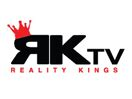 aapka colors usa reality tv logo united states television