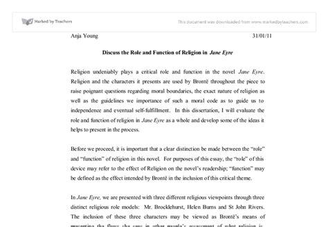 Eyre Essay Topics by Eyre Essay Topics Essay Question On Eyre Homework Help Ayucar