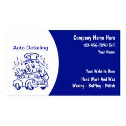 detailing business cards 1 000 auto detailing business cards and auto detailing