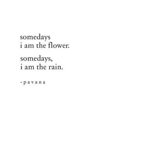 love rain quotes ideas  pinterest raining