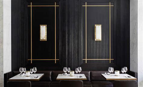 beefbar restaurant review berlin germany wallpaper