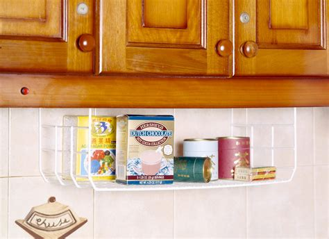 Rak Buku Gantung Surabaya jual rak dapur tipe rak gantung u