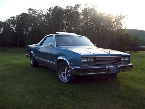 el camino for sale el camino for sale trucks cars cars vehicles