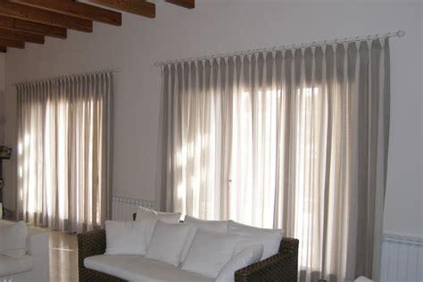 cortina comedor modelos de cortinas para sala y comedor imagui