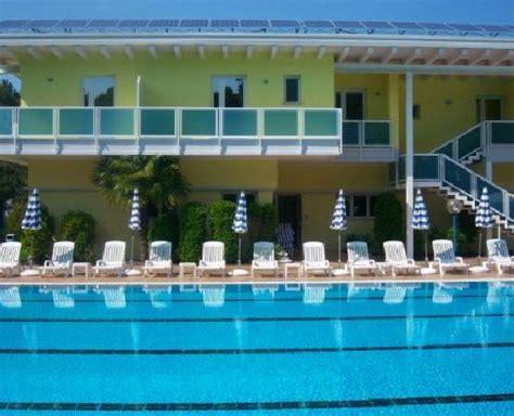 hotel alla terrazza bibione hotel alla terrazza bewertungen fotos bibione italien