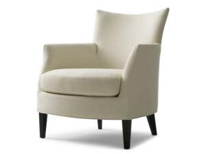 stoel stofferen doetinchem fauteuil bekleden regio doetinchem ronald van maanen
