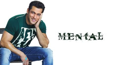 samsung themes salman khan salman khan wallpapers high resolution and quality download