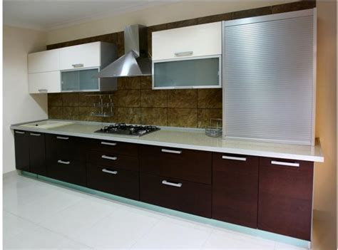 Modular Kitchens Designs Modular Kitchen Designs For Small Kitchens Ideas My Home Style