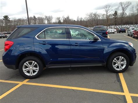 used ls for sale 2010 chevrolet equinox for sale used 2010 chevrolet