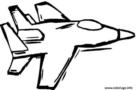 Coloriage Avion De Chasse 20 Dessin Coloriage Avion De Guerre Gratuit Dessins Et Coloriages Imprimer L