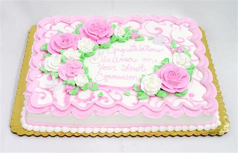 Home Decorating Company Coupon by Bakery Cakes Custom Cakes Cake Decorator Cake