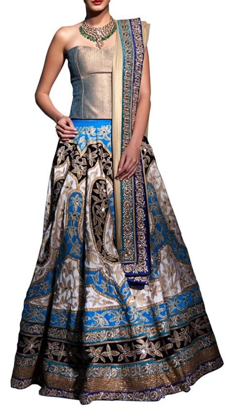 latest traditional style on 2014 pictures traditional and elegant indian clothing styles 2014 life