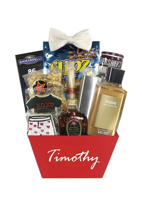 valentines delivery gifts for him deliver valentines day gifts for him gift ftempo