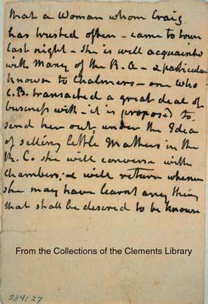 up letter american revolution original letter about bates the revolutionary war