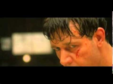 film cinderella man youtube cinderella man lasky scene youtube