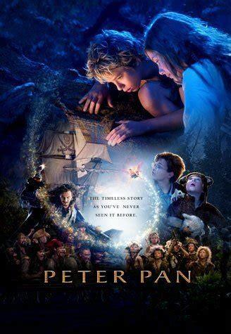 film peterpan adalah pictures photos from peter pan 2003 imdb