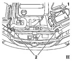 vauxhall astra fuse box location vauxhall free engine image for user manual