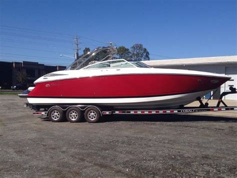 boat brokers of lake norman boat brokers lkn boats for sale boats