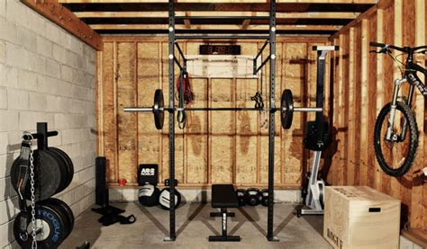 crossfit weightlifting gifts for new years resolutioners