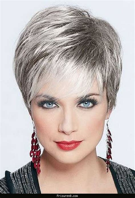 Mittellang Frisuren 2016 Damen by Frisuren Mittellang 2016 Damen