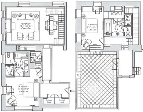 new york new york las vegas floor plan the plaza the grand penthouse suite