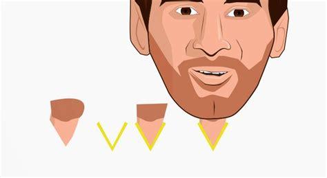 tutorial karikatur dengan corel draw pdf junaid ahmad al fatih tutorial membuat karikatur kartun