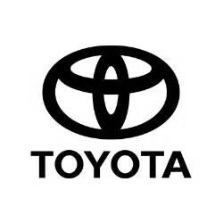 toyota car logo png 20191 free icons and png