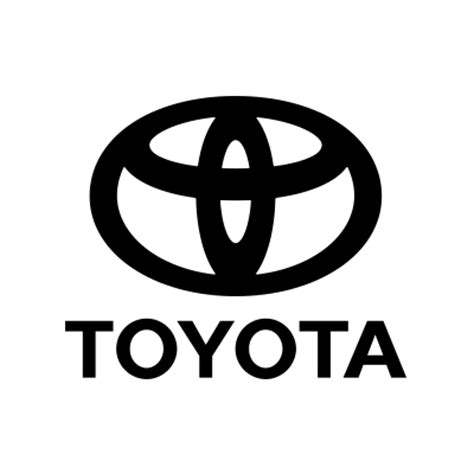 toyota logo png toyota australia confirms c hr for 2017 a wheel thing