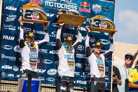 Online Poll - online poll motocross racer x online