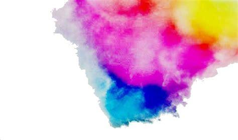 imagenes png colores humo colores png imagui