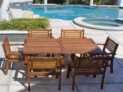 Wooden Patio Dining Sets Folding Dining Table Set Wooden Dining Sets Sale Wooden Outdoor Dining Set Dining Room