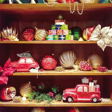 home depot canada christmas decorations christmas decorations home depot canada all ideas about
